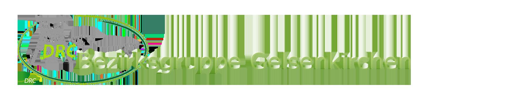 DRC-Bezirksgruppe Gelsenkirchen